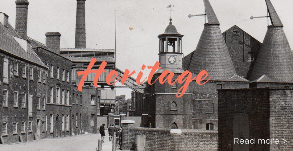 Sugar-House-Island-Heritage-tile-cropped